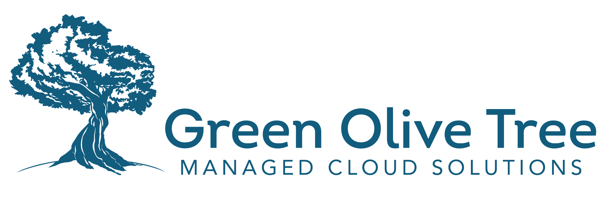 Green Olive Tree, Inc.